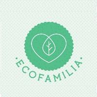 05 comida ecologica - ecofamilia-opt