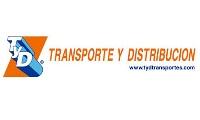 05 empresas de transportes - tYd transportes-opt