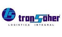 05 empresas de transportes - transaher-opt
