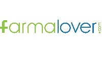 05 farmacia online - farmalover-opt