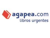 05 libreria - agapea-opt