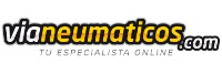 05 neumaticos online - via neumatico-opt