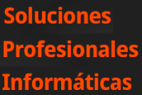 05 servicios informaticos - soluciones profesionales informaticos-opt
