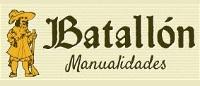05 tienda de manualidades - Batallon manualidades-opt