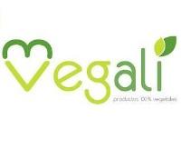 05 tienda vegana online - tienda vegali-opt