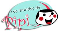 05 zapateria infantil - los mundos de pipi-opt