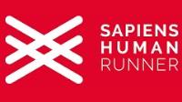 05 zapatillas running - sapiens human runner-opt