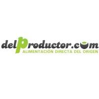06 comida ecologica - del productor-opt