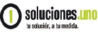 06 diseño web - soluciones uno-opt