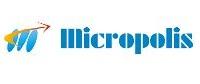 06 ebook reader - micropolis-opt