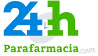 06 farmacia online - 24 horas parafarmacia-opt