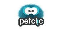 06 farmacia veterinaria - pet click-opt