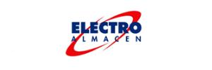 06 material electrico - electroalmacen
