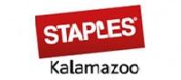 06 material escolar - Kalamazoo-opt