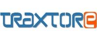06 tienda de informatica - traxtore-opt