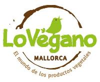 06 tienda vegana online - lovegano.es-opt