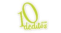06 zapateria infantil - 10 deditos-opt