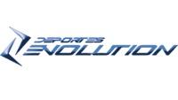 06 zapatillas running - deportes evolution-opt