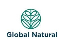 global natural - tienda vegano