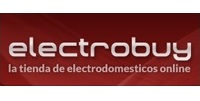 electrobuy - electrodomesticos