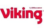 01 mobiliario de oficina - viking-opt