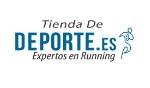 02 running - tiendadedeportes.es-opt