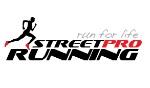 05 running - street pro running-opt