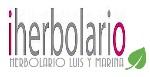 01 herboristería - iherbolario-opt