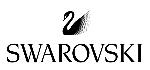 01 joyeria online - swarovski-opt