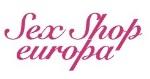 01 sexshop - sexshop europa-opt