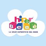 01 tiendas de bebes - hiper bebe-opt