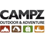 02 material de escalada - campz-opt