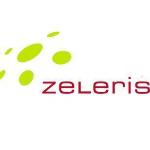 02 paquetria - zeleris-opt