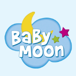 02 tiendas de bebes - baby moon-opt