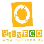 03 tiendas de bebes - babyeco-opt
