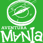 04 material de escalada - aventuramania-opt