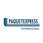 04 paqueteria - paquete express-opt