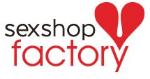 04 sexshop - sexshop factory-opt
