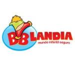 04 tiendas de bebes - bblandia-opt