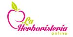 05 herboristería - la herboristeria online-opt
