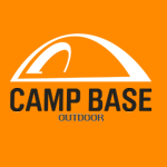 material de escalada - camp base outdoor