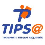 05 paquetria - tipsa-opt