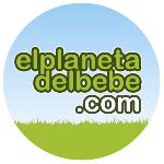 05 tiendas de bebes - el planeta del bebe-opt