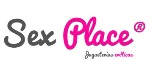 06 sexshop - sex place-opt