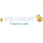 06 tiendas de bebes - bebe concept-opt