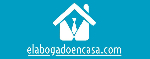 03 asesoria juridica - el abogado en casa-opt