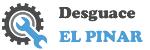 04 desguaces online - desguace el pinar-opt