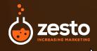 04 posicionamiento web - zesto-opt