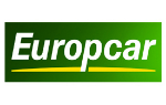 05 alquiler de coches - europcar-opt