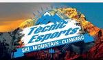 06 trekking - tecnice sport-opt